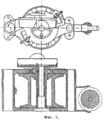 ТЭ1 - Корчевание пней - Фиг. 5.png