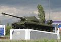 Танк ИС - 3.png