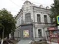 Торец музея Ленина 70.jpg