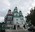 Троїцький собор.м.Новомосковськ.jpg