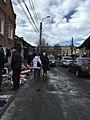 Улица Братьев Щукиных, Владикавказ.jpg