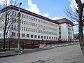 Факультет экономики и управления ПГУ.JPG