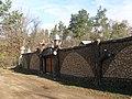 Фасад охотничьей базы - panoramio.jpg