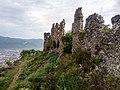 Хустський замок 2.jpg
