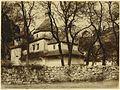 Церква Хрестовоздвиженська1881.jpg