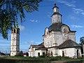 Церковь Николая Чудотворца Сырьяны.JPG