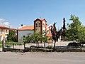 Церковь Преображения Господня - panoramio (1).jpg