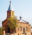Церковь в селе.jpg
