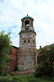 Часовая башня (Выборг)4.JPG