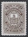 Чистопольский уезд № 3-а (1907-1912 г.).jpg