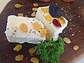 Шарпланинско овчо сирење.jpg