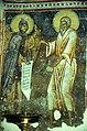 Явление ангела Святому Пахомию (фреска).jpg
