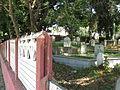 Թուրքական գերեզմանոց.jpg