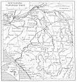 Հայկական Սովետական Հանրագիտարան (Soviet Armenian Encyclopedia) 1 (page 71 crop).jpg