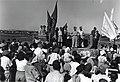 באר טוביה - שמחת העצמאות לעם העברי.-JNF033533.jpeg