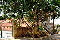 בית משק הברון מזכרת בתיה.JPG