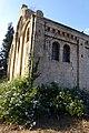 הגליל התחתון - אלוני אבא - כנסייה (50).JPG