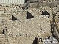 החפירות בחניון גבעתי 2.jpg