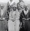 המלך עבדאללה ועוזריו-JNF022253.jpeg
