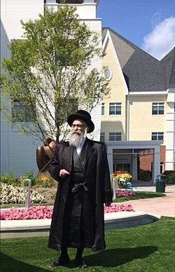 הרב ישראל הגר (מונסי).jpg
