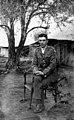 ידיד של משפחת הוז בגדוד העברי מאי 1919 - iתמיר עדהi btm1856.jpeg