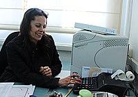 פני כהן מנהלת חשבונות תיכון רוטברג.jpg
