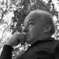 צילום אברהם לב 1968 בקיבוץ גבעת השלושה.png
