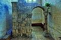 שרידי כנסית אלכסנדר.jpg