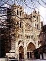 اNotre dame d'Amiens - panoramio.jpg