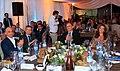 حفل الافطار الرمضاني السنوي لمنظمة اجيال السلام برعاية سمو الامير فيصل بن الحسين لعام 2018 09.jpg
