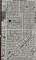 خريطة حي الصحافة بمدينة الرياض 2013 2013-12-20 19-48.jpg