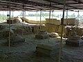 شهر باستانی تموکَن (بردک سیاه دوردگاه)2.jpg