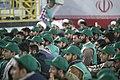 عملیات امداد رسانی وسیع به مناطق زلزله زده استان کرمانشاه در حوالی سر پل ذهاب و قصر شیرین 06.jpg