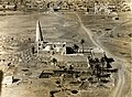 مرقد ومقبرة الشيخ عمر السهروردي في بغداد.jpg