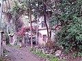 منزل الوالد محمد أمين عبده صبور - panoramio.jpg