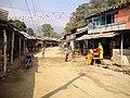 भन्डारीटार (Bhandaritar) - panoramio.jpg