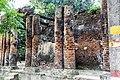 জৌলুসের অহংকার নিয়ে দাঁড়িয়ে আছে রানী ভবানীর ইতিহাস.jpg