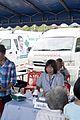 นายกรัฐมนตรี ณ โครงการตรวจสุขภาพและเฝ้าระวังโรคของประช - Flickr - Abhisit Vejjajiva (6).jpg