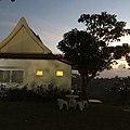 บ้านซับน้ำฝนรีสอร์ท สะดวก สบาย สะอาด ส่วนตัว - panoramio.jpg