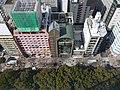 テレビ塔から (愛知県名古屋市中区錦) - panoramio.jpg