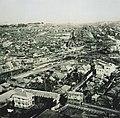 ニコライ堂から見た秋葉神社火除地(現在の秋葉原)original size.jpg