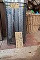 ビニール傘¥359 軽井沢 (43061832892).jpg