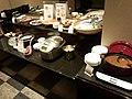 ホテルサンルート奈良 (29954739138).jpg
