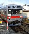 上田電鉄1001編成.jpg