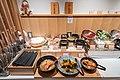 上野可可尼東正飯店 (49286628073).jpg