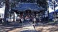 中嶋神社 2012.01.04 9-56 - panoramio.jpg