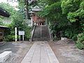 八雲神社その2 - panoramio.jpg
