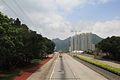 北大屿山公路 N Lantau Highway - panoramio.jpg