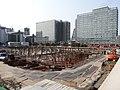 南港展覽館周邊。 - panoramio (3).jpg