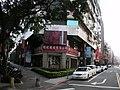 台北市 - panoramio (56).jpg